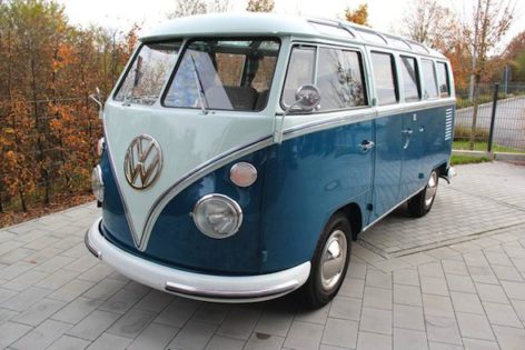 Best VW campervan covers